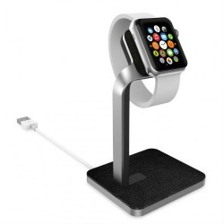 Mophie Apple Watch Dock