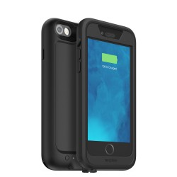 iPhone 6/6S Battery Cases