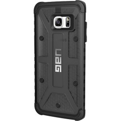 UAG Composite Case for Samsung Galaxy S7 Edge (Ash)