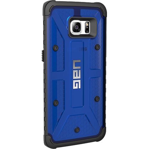 reputable site 65da9 be9eb UAG Composite Case for Samsung Galaxy S7 Edge (Cobalt ...
