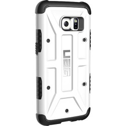 UAG Composite Case for Samsung Galaxy S7 (White)