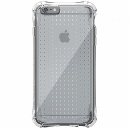 buy cheap 5987b 3efd6 Ballistic Jewel Case for iPhone 6/6s Plus (Clear)