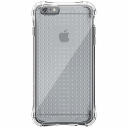 buy cheap c6d60 38853 Ballistic Jewel Case for iPhone 6/6s Plus (Clear)