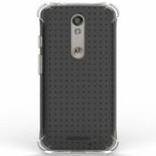 Motorola Droid Turbo 2 Cases
