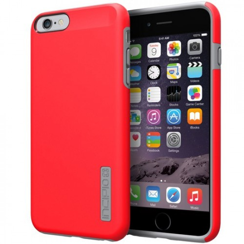 iphone 6 case red