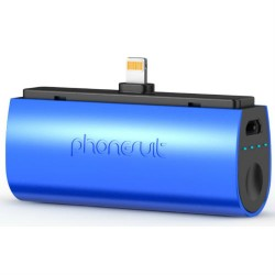 Portable Chargers and Battery Packs