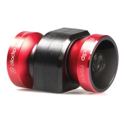 Add on Lenses & Filters