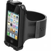 Phone Mounts & Armbands
