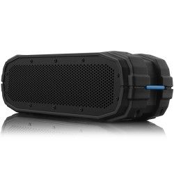 Braven BRV-X Wireless Speaker Black